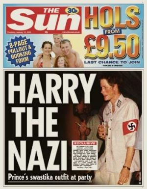 harry-the-nazi_392