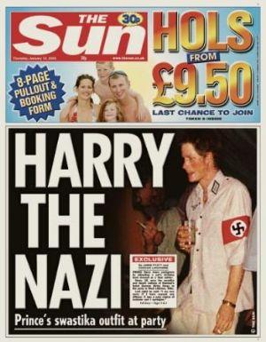harry-the-nazi_392